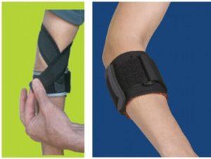 Tennis Elbow Braces – A critical appraisal